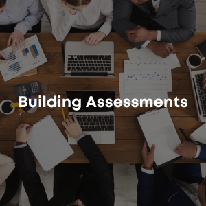 Building Assessments